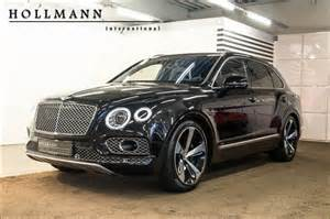 Bentley Stock Price Bentley Bentayga V8 Image 93