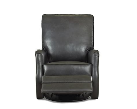 Swivel Chair Dimensions by Randolph Swivel Reclining Chair Ohio Hardwood Furniture