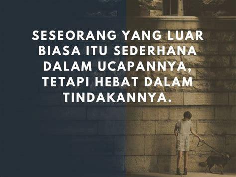 kata kata bijak cinta kehidupan membuat terkesima