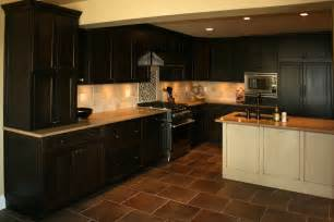Black Glazed Kitchen Cabinets Kitchen St Louis Kitchen Cabinets Kitchen Remodeling Cherry Kitchen Cabinets With Painted