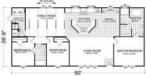 champion mobile home floor plans champion manufactured and mobile homes downsizing
