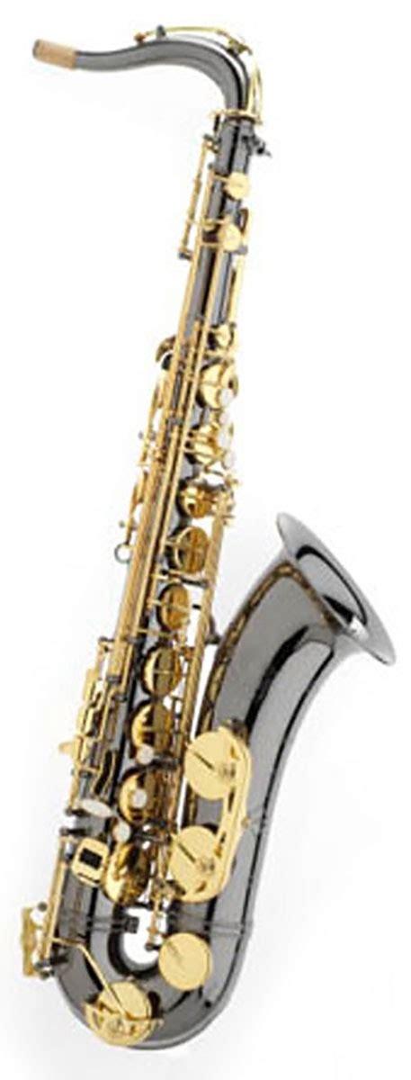 sax move trevor james sr tenor sax outfit black gold lacquer