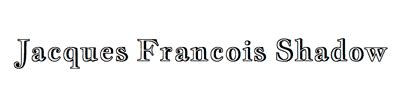 jacques francois shadow font download 45 best hipster fonts from google download for free