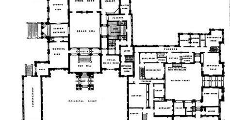 knole house floor plan knole house floor plan 28 images knole house floor