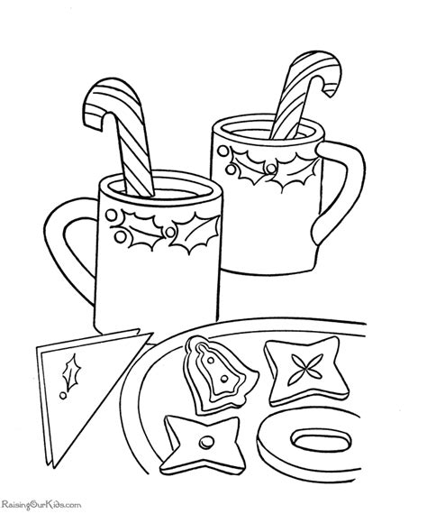 apple cider coloring pages coloring pictures for apple cider coloring pages
