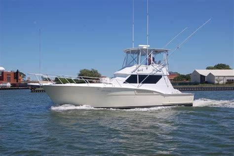 fishing boat for sale virginia saltwater fishing boats for sale in virginia