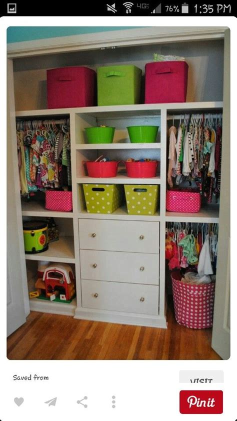 kids bedroom organization 33 best boy s room images on pinterest