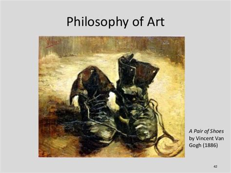 Philosophy And The Arts by Digital And Philosophy 1