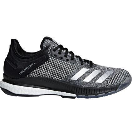 adidas s crazyflight x2 athletic shoes