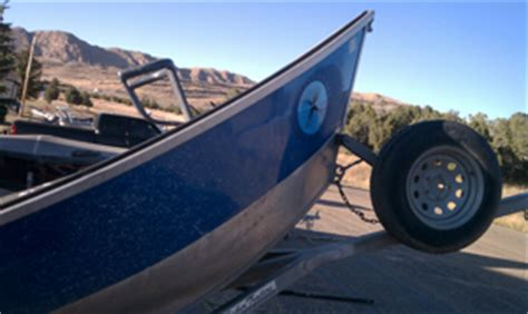 drift boats for sale in utah flyfish with utah s premier green river fly fishing guide