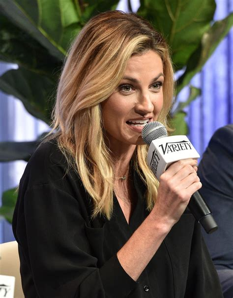 erin andrews erin andrews variety sports entertainment summit in los