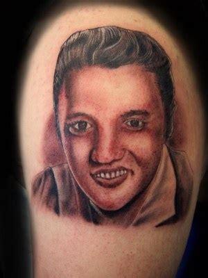 elvis tattoo fail 1000 images about strange elvis on pinterest beams