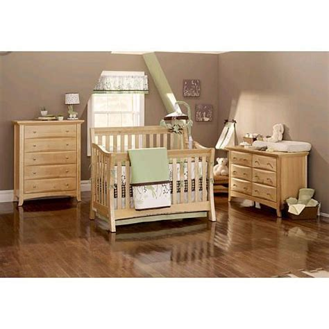 baby cache lifetime crib pin by breanne miller on future children