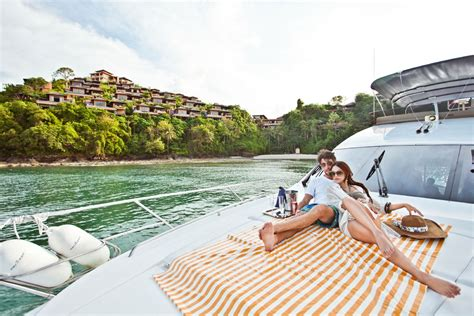 kee hua chee  thailand ranks   worlds top