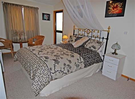 Goat Room by Discover Goat Island Bed Breakfast B B Reviews Leigh