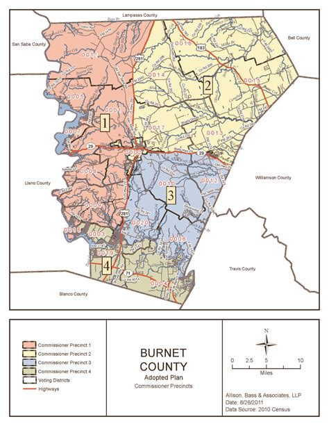 map of burnet county texas index of wp content uploads 2012 05
