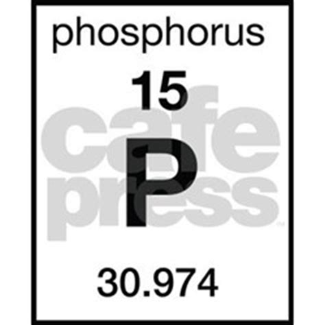 Phosphate Periodic Table by Molecules To Atoms Jeopardy Jeopardy Template