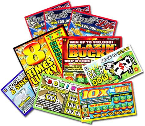 Play Scratch Off Tickets Online Free Win Real Money - scratch web scratch cards casino and poker tips