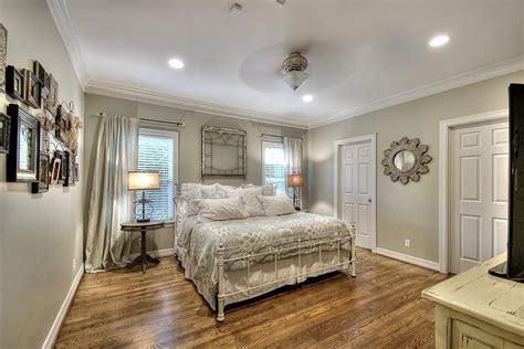 bedroom recessed lighting recessed bedroom lighting fresh bedrooms decor ideas