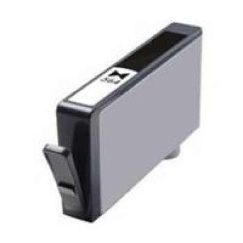 Hp 564 Cyan Tinta Printer photosmart 7510 e all in one
