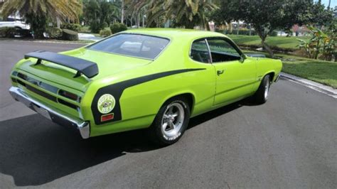 plymouth bee for sale 71 valiant bee for sale plymouth other 1971 for