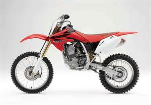 Honda Crf150r Top Speed 2007 Honda Crf150r Picture 109850 Motorcycle Review