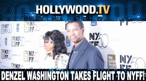denzel washington latest movie youtube denzel washington flight movie premiere hollywood tv