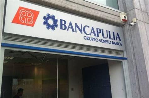 home banking popolare di bari apulia autos weblog