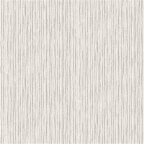 textured grey wallpaper uk holden decor lota texture grey wallpaper 98890
