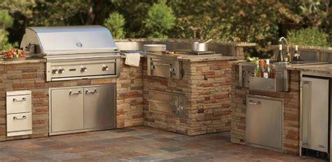 outdoor cooking outdoor cooking accessories