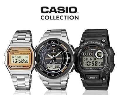 Harga Jam Tangan Anti Air Merk Positif 5 merk jam tangan pria anti air terbaik untuk berenang