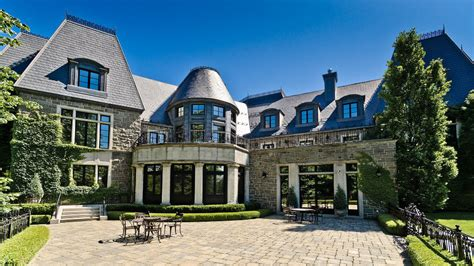 houses in canada seven of the most expensive homes in canada yp nexthome
