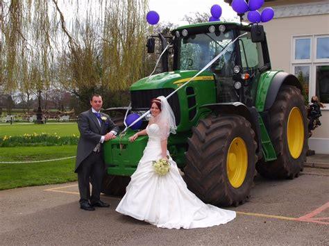 Wedding Car Wrexham by Llyndir Hotel Wrexham Wedding Photography Jade And