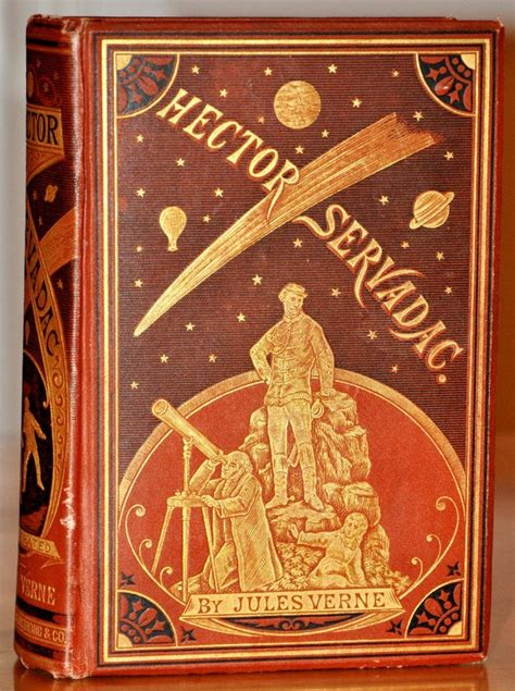 Hector Servadac Classic Reprint 49 best travelling with jules verne images on