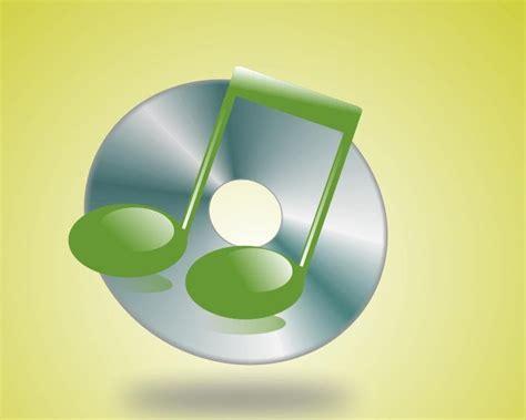 corel draw x4 vector tutorials corel draw x 4 tutorials music icon corel draw x4 tutorials