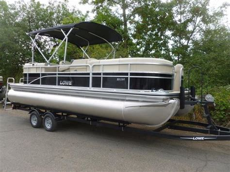 pontoon boats for sale in vancouver washington - Pontoon Boats Vancouver