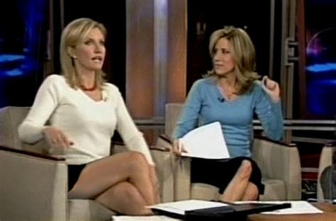 shortest skirt on fox news fox women tv anchor babes skirts are rising fox news