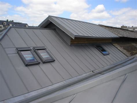 Entourage Maison 4097 by Joint Velux Joint Volet Roulant Velux Joint Mousse Pour
