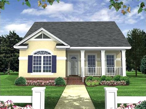 bungalow style house plans 1925 house styles bungalow house plans style