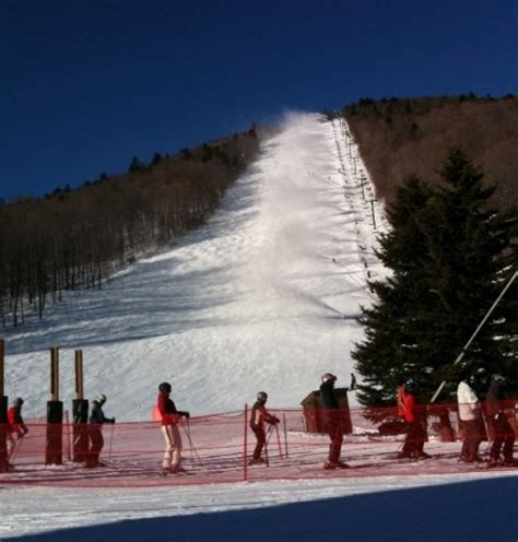 mad river glen decorating ideas images in killington vs mad river glen fair to compare ny ski blog