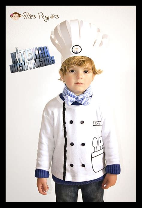 diy chef costume 945 best images about costumes 183 disfresses on