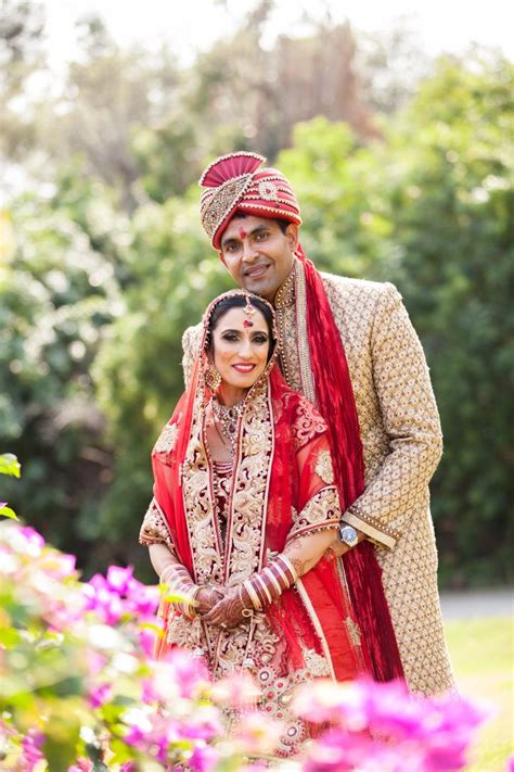 buddhist wedding hair 17 best images about sri lankan weddings on pinterest