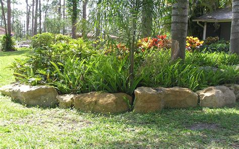 Garden Center Fort Myers Garden Design Fort Myers