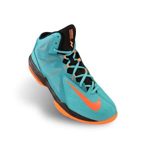 imagenes de zapatillas nike y adidas zapatillas de basquet nike escueladedirectivossanitarios es