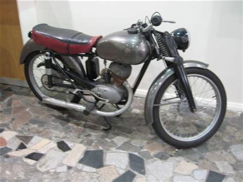 maserati bike price maserati motor bike 125cc oldtimer australia classic