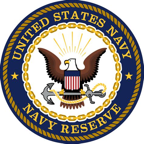 navy and united states navy reserve wikipedia