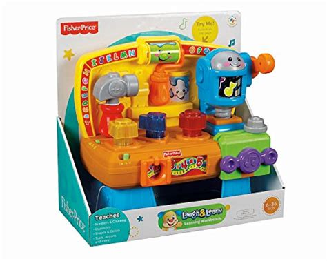 fisher price laugh and learn work bench fisher price laugh and learn work bench 28 images fisher price laugh learn