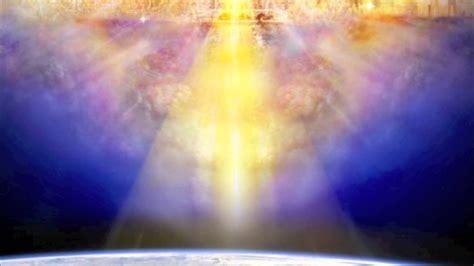 stargate activation  divine love youtube