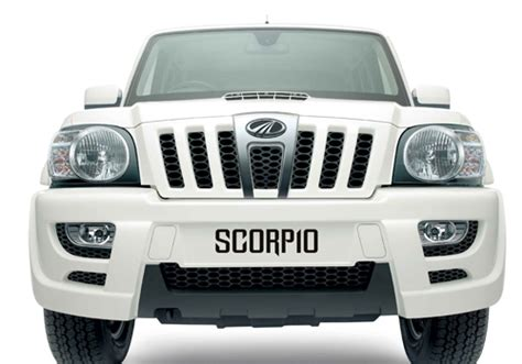 mahindra scorpio m2di mileage mahindra scorpio m2di price india specs and reviews sagmart