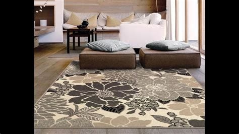 modern rug 5x7 5x7 area rugs 5x7 contemporary area rugs